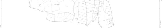 Estratto di mappa terreni